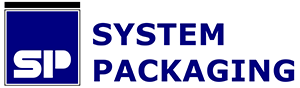 System Packaging