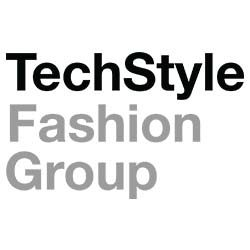 Tech Style Group